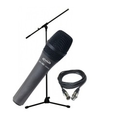 Bundle Chanteur Eco