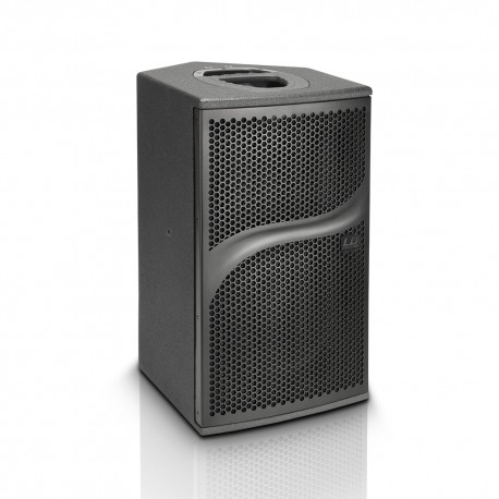 LD Systems DDQ 10 800 watts