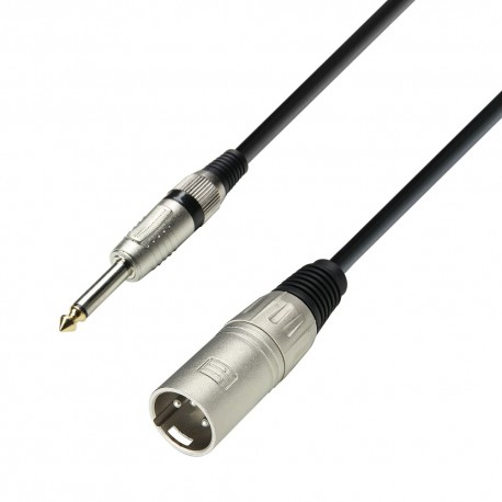 Adam Hall Cables K3 MMP 0100