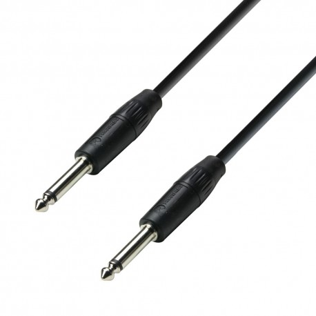 Adam Hall Cables K3 S215 PP 1000