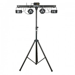 Showtec QFX Multi Light