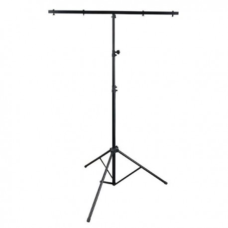 SHOWTEC LIGHT STAND ECO (10KG)