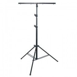 SHOWTEC METAL MEDIUM LIGHTSTAND