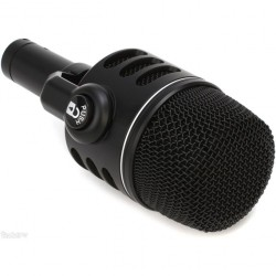 Electro Voice ND46
