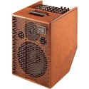 Acus One For String 8 Stage Wood