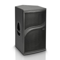 LD Systems DDQ 12 800 watts