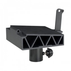 DAP MOBILE BRACKET FOR XI-3