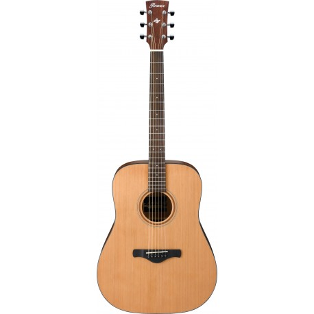 Ibanez Acoustique AW65LG