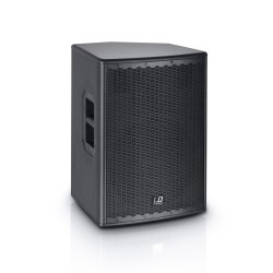 LD System GT 12 A
