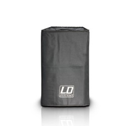 LD Systems GT 10 B