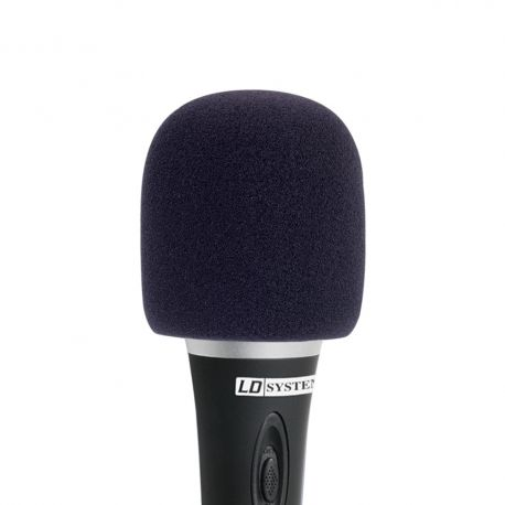 LD Systems D 913 BLK