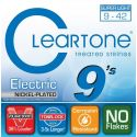 Cleartone SuperLight Electric 9409