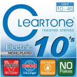 Cleartone Light Electric 9410