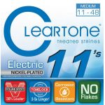 Cleartone Medium Electric 9411