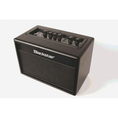 Blackstar ID CORE BEAM Bluetooth