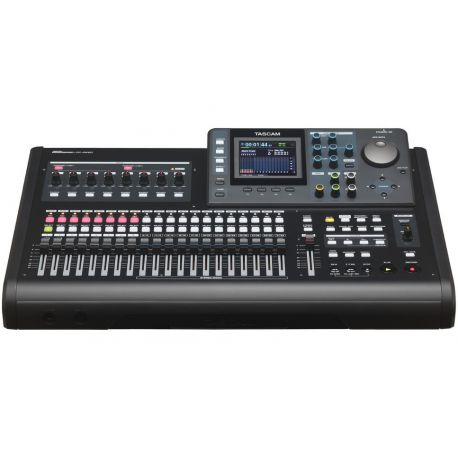 Studio DP-32SD Tascam