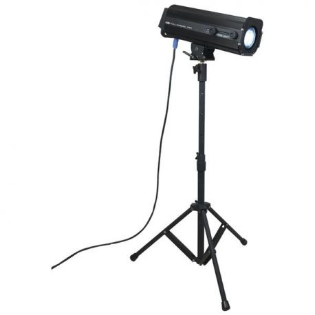 Poursuite SHOWTEC FOLLOWSPOT LED 120W