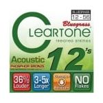 ClearTone Phosphore Bronze 7423 Bluegrass 12-56